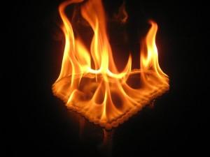 gaz niebezpieczeństwo tlenek węgla